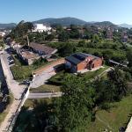 Photo de Casa Rural la Garita