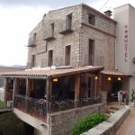 Hotel Le Tourisme Foto