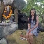 Valokuva: Dipabalitour - Day Tours