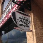 Photo de The Other Paw Bakery and Cafe