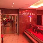 Photo de La Maison Leblanc