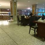 Photo of China City - Chinesisch Mongolisches Restairant