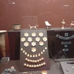 Foto de Museo Nacional Arqueológico