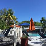 Marathon Key Beach Club Foto