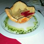 Restaurant Taras照片