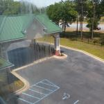 Photo de Country Inn & Suites By Carlson, Albany