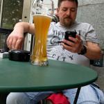 Cityhostel Berlin Foto