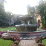 Fiesta Americana Hacienda San Antonio El Puente Cuernavaca Picture