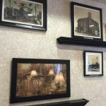 Photo de Drury Inn & Suites St. Louis O'Fallon, IL