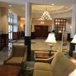 Bild från Drury Inn & Suites St. Louis O'Fallon, IL