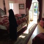 Pendleton House Bed & Breakfast Foto