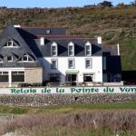 Photo of Hotel de la Baie des Trepasses