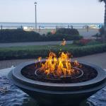 Oceanaire Resort Hotel Foto