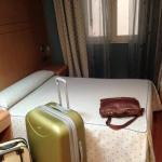 Photo de Reino de Granada Hotel
