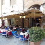 Photo of Bar Le Torri