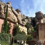 Photo de Hotel Best Mediterraneo