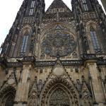 Conocer Praga Tours y Excursiones