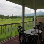 Sunchaser Vacation Villas at Riverside Foto