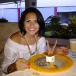 Temptation Resort Spa Cancun Foto