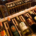 Over 600 wines from around the world--nearly 200 priced at under $12