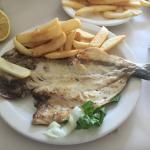Ouda Restaurant