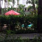 The Viridian Resort Φωτογραφία