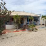 Foto de Bonaire Happy Holiday Homes