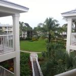Large balconies, Hemingway inspired 2 bed 2 bath units with sunset and sunrise views of Key West