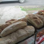 Foto di Panaderia Repostería Mi Nonna