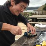 Hog Island Oyster Company Foto