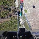Foto di Nevis Bungy - NZ's Highest Bungy