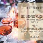 Thornewood Inn Foto