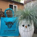 Foto de Glenbarr Stores