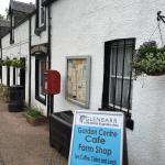 Glenbarr Stores Foto