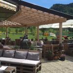 Blaubart Bistro Lounge