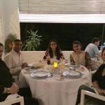 Photo de La Scala Restaurant