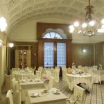 Photo of Hotel Aquila Bianca