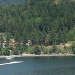 Rosario Resort and Spa Foto