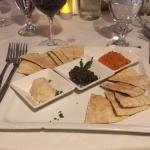 Foto di Miro's Restaurant