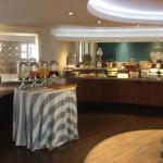 Photo of City Lodge Hotel Lynnwood