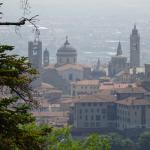 Photo de Funicolare San Vigilio