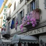 Photo of Hotel Albergo Regina