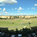 Photo de Staybridge Suites Rocklin - Roseville Area