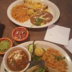 Foto di Jose Pepper's Grill INC