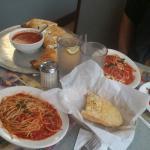 Palermo Pizza & Italian Restaurant Foto