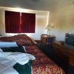 Foto de Great Western Colorado Lodge