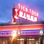 Photo of Tick Tock Diner