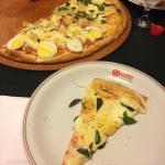 Photo of Baggio Pizzeria