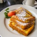 French Toast @ TK Maguires