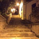 B&B Palazzo Cocò Foto